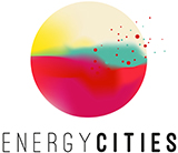 energy-cities logo